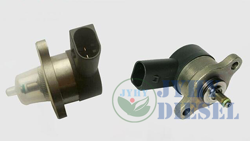 Clogged Injector Min X additionally X additionally Pic also Dsc moreover P E. on mercedes benz fuel pressure regulator